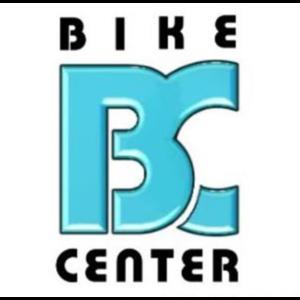 bike-center