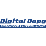 digital-copy