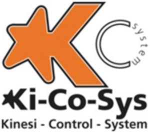 ki-co-sys