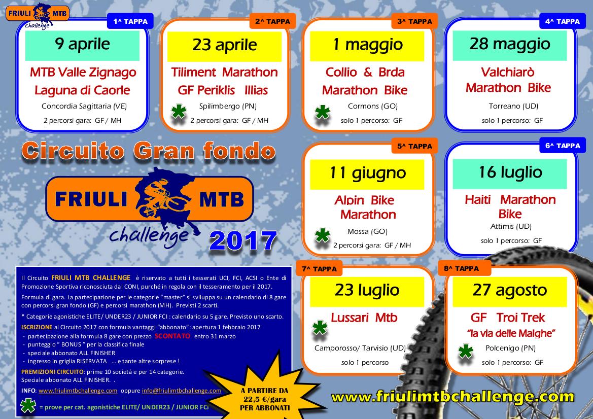 Calendario_GranFondo_FRIULI_MTB_CHALLENGE_2017_0-Copia