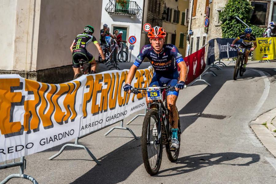 Friuli Mtb Challenge 2017: 8 prove, 2 regioni e 4 province