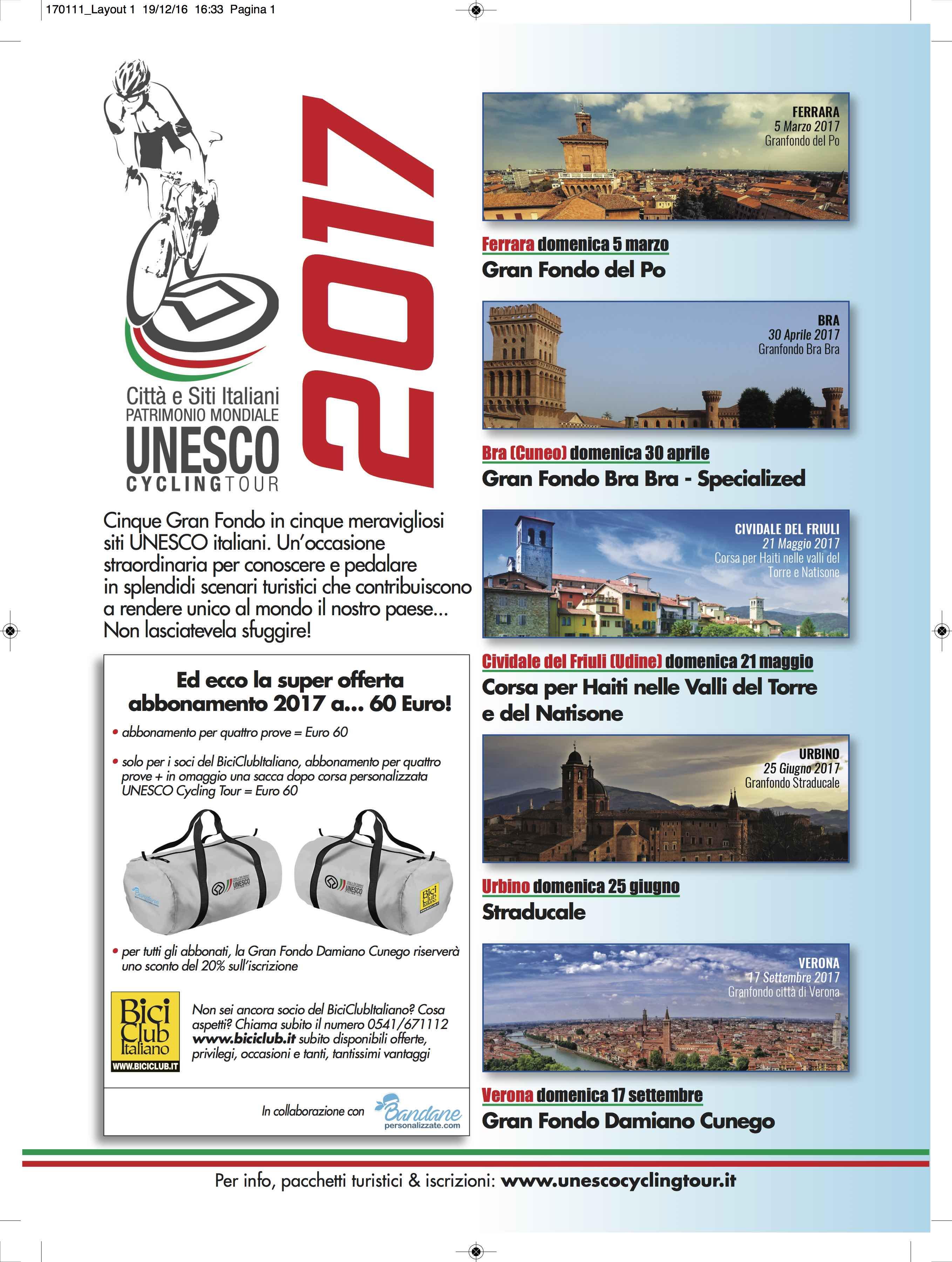 pagina-cicloturismo-_170111_layout-1