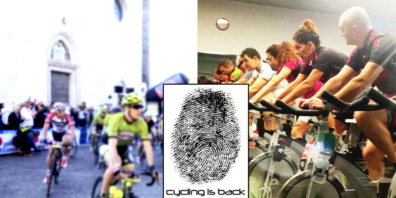 """Un evento di """"indoor cycling"""" anticiperà la 25^ Corsa per Haiti"""