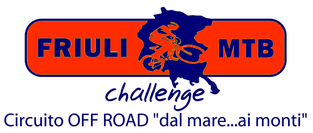 Friuli MTB Challenge: novità in arrivo