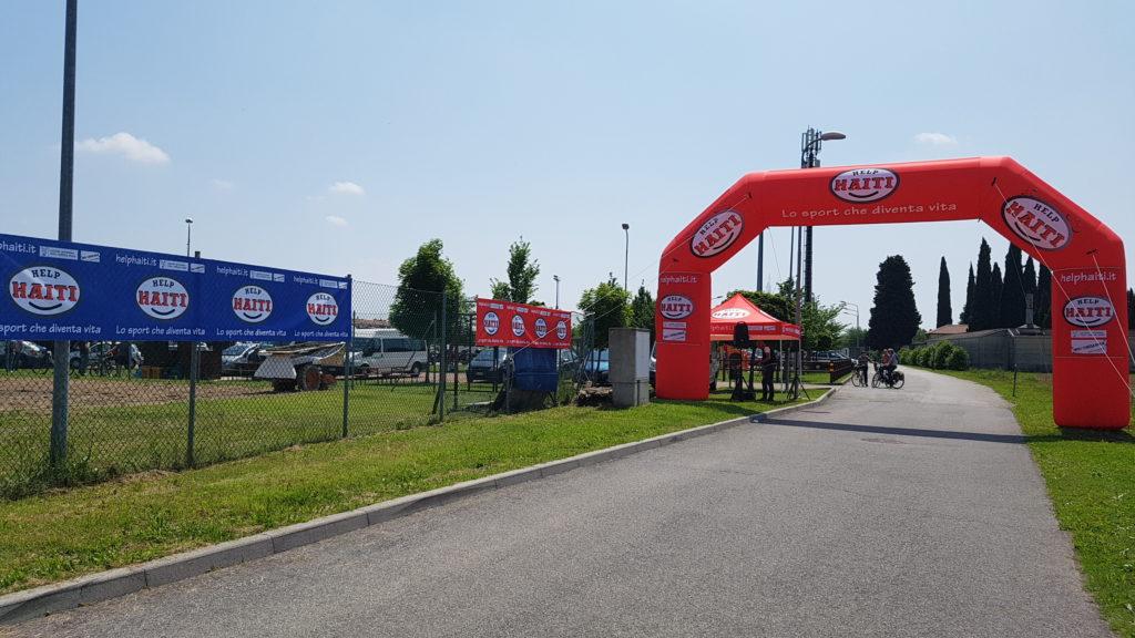PradaBikeRace, ritorna in vita a Pradamano lo storico circuito ciclistico