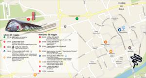 Mappa-eventi-collaterali