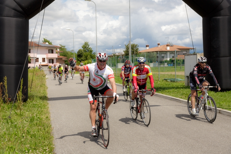 cicloturistica 01