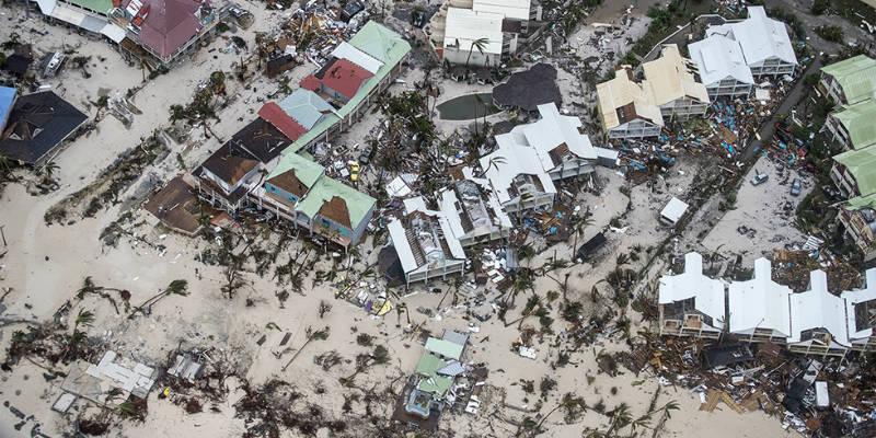 Haiti nuovamente in difficoltà, dal Friuli un aiuto concreto attraverso le donazioni