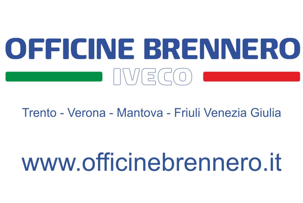 OfficineBrennero