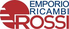 EmporioRossi