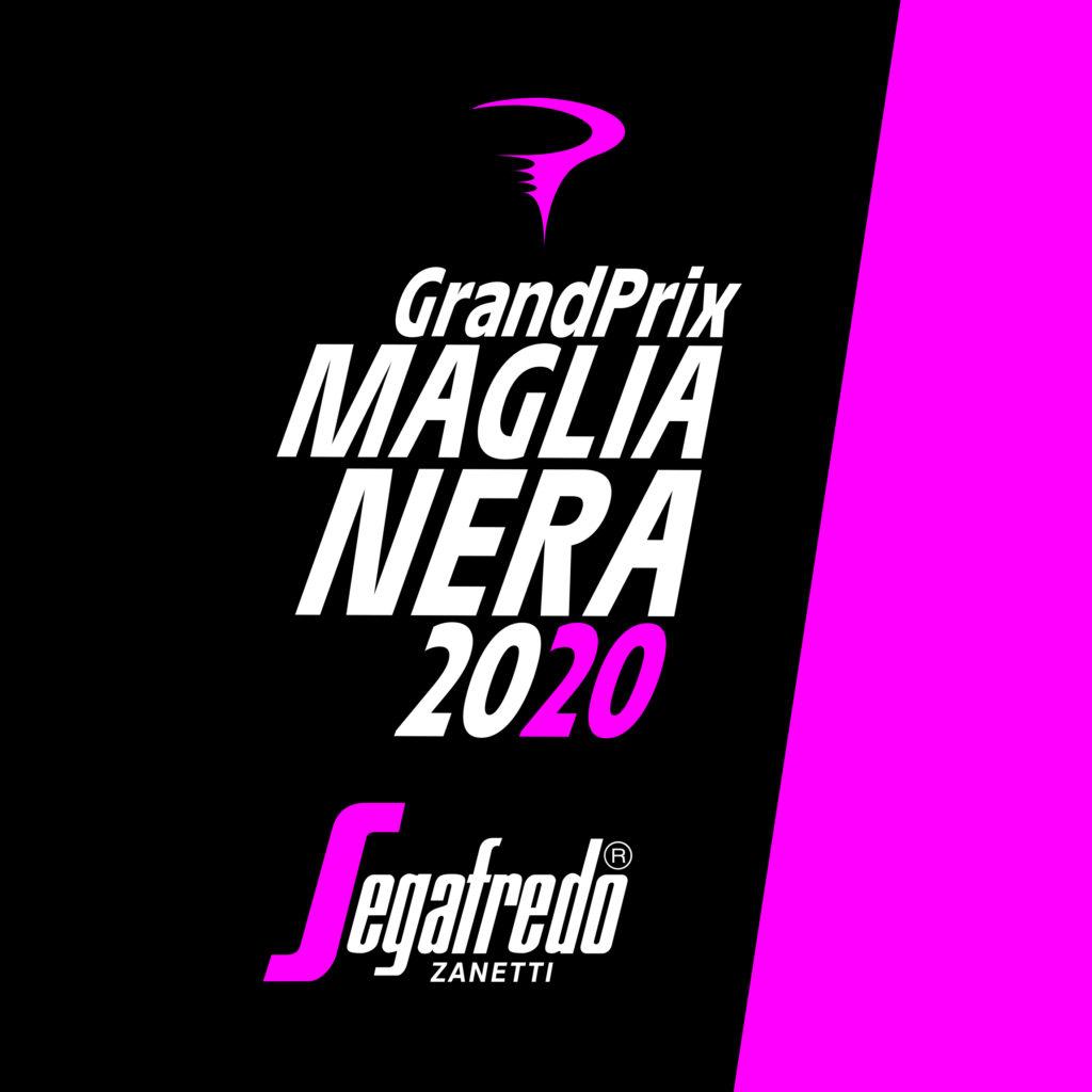 Maglia Nera Gran Prix
