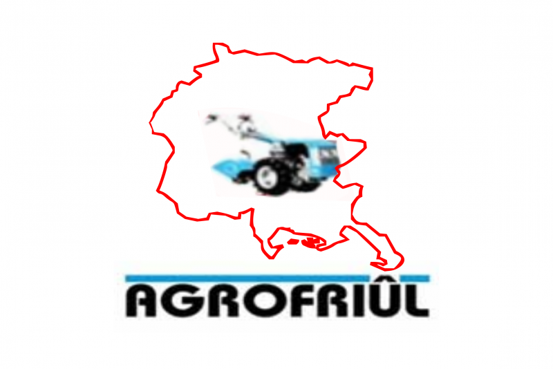 AgriFriul