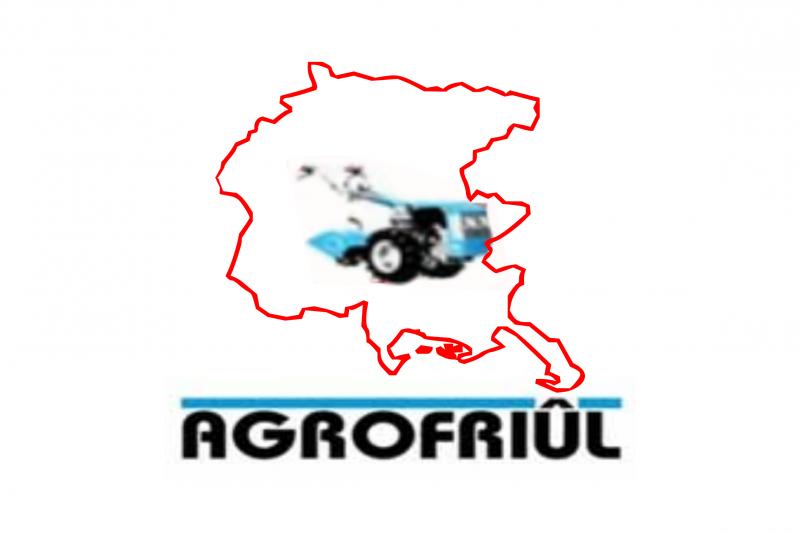 AgriFriul
