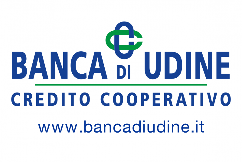 BancaDiUdine