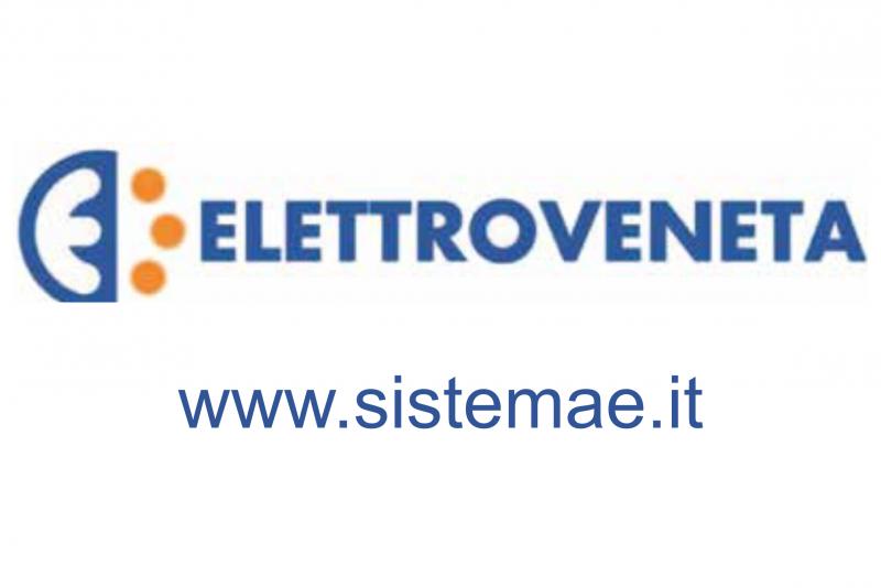 Elettroveneta