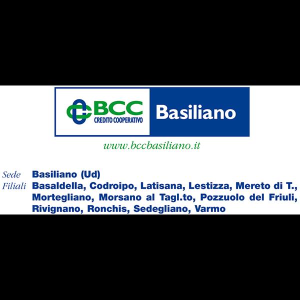 BCCBasiliano