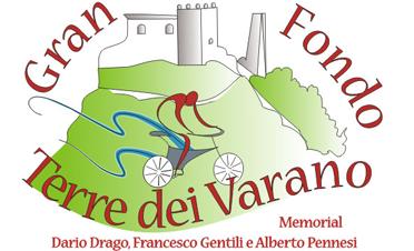 TerreDei Varano